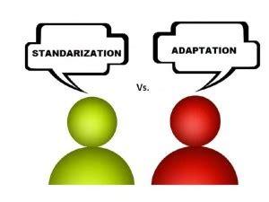 Disadvantages technology education essay